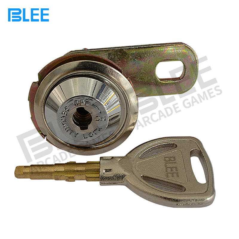 3 inch cam lock