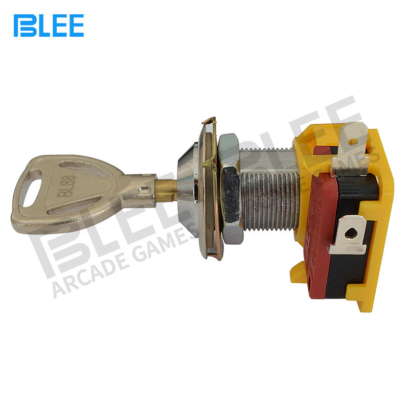 Factory Direct Price lock cams