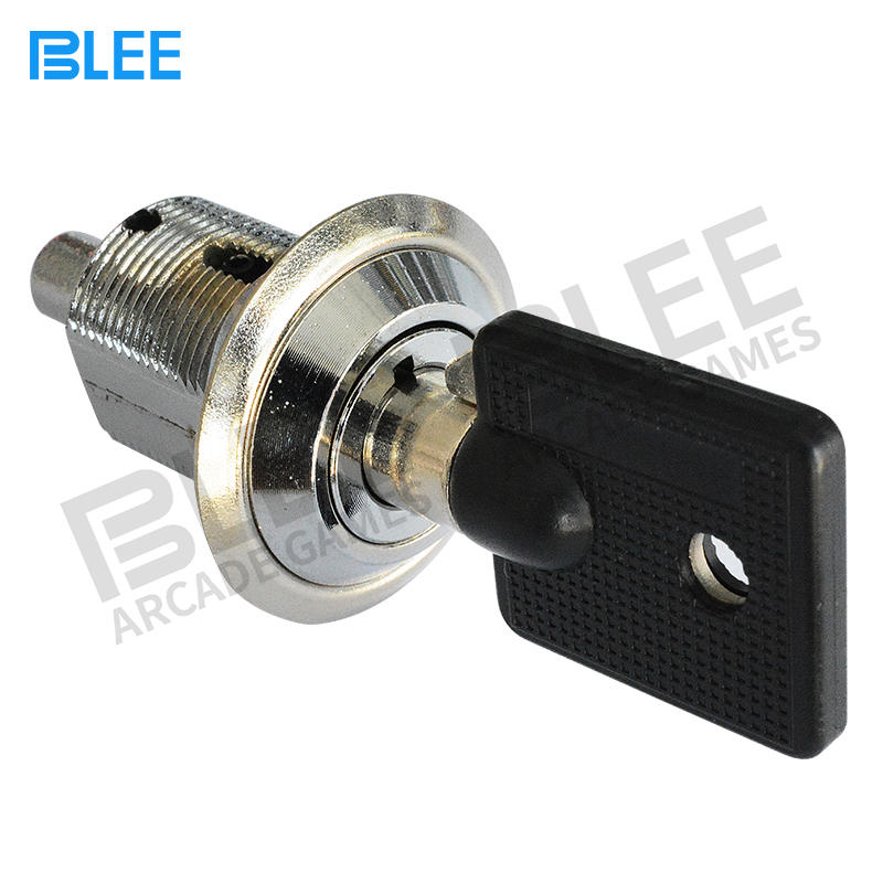 cam lock 20mm With Free Sample