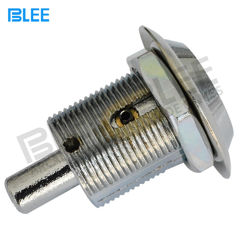 Factory Direct Price cam lock 10mm