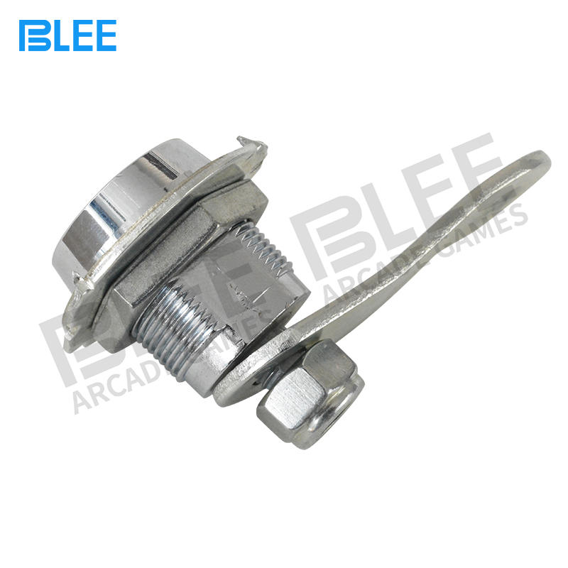 Factory Direct Price furniture cam lock