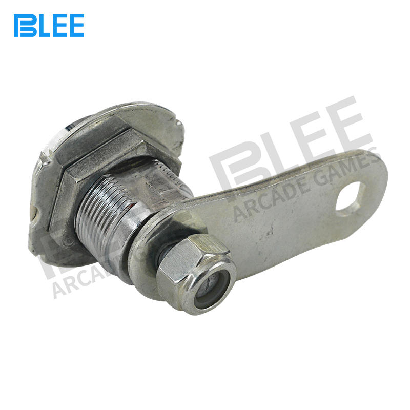 Factory Direct Price black cam lock