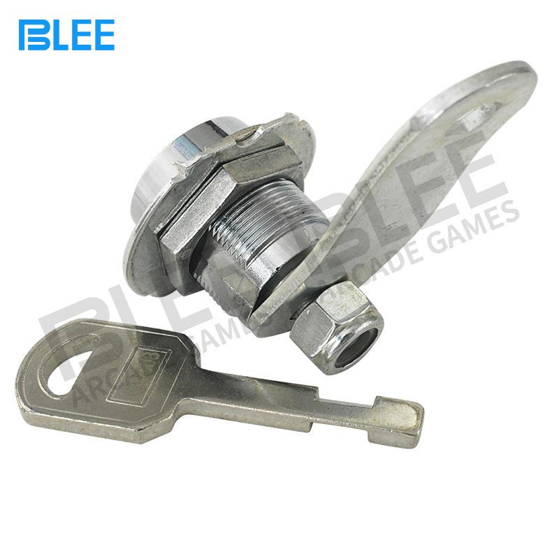 Factory Direct Price black cam lock