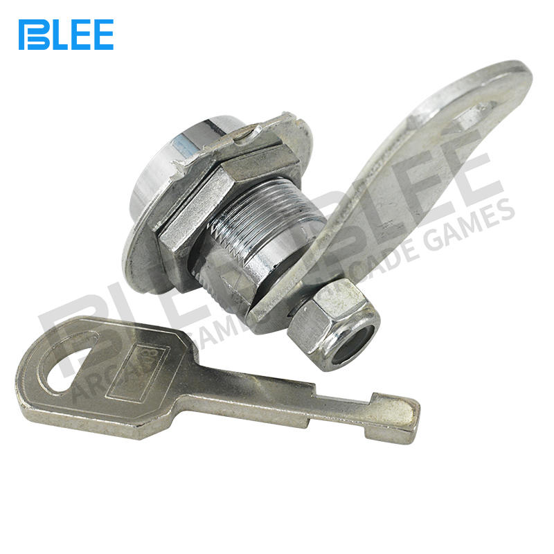 2 inch cam lock With Free Sample