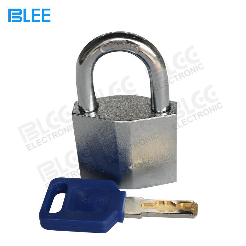 2 inch cam lock