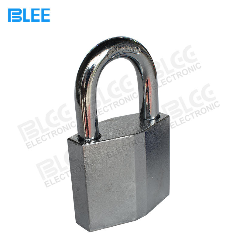 cam locks for lockers