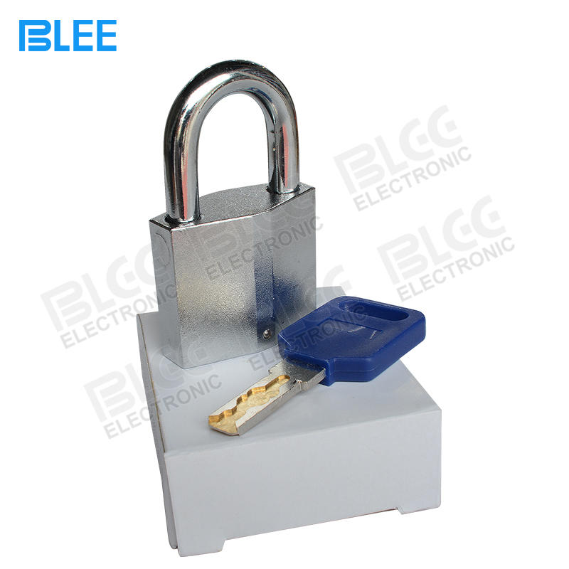 cam locks for lockers