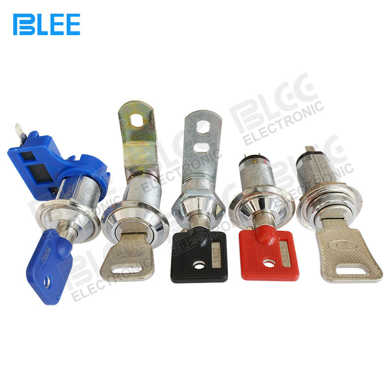 Factory Direct Price brass cam lock