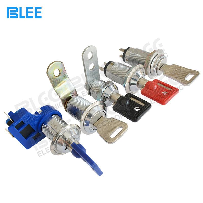 brass cam lock With Free Sample