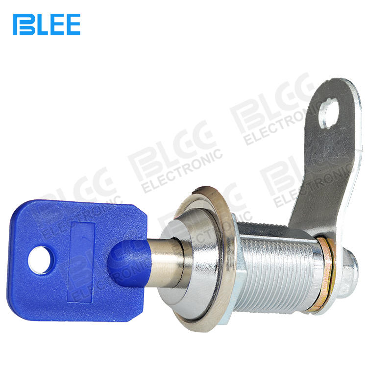 high security cam lock With Free Sample