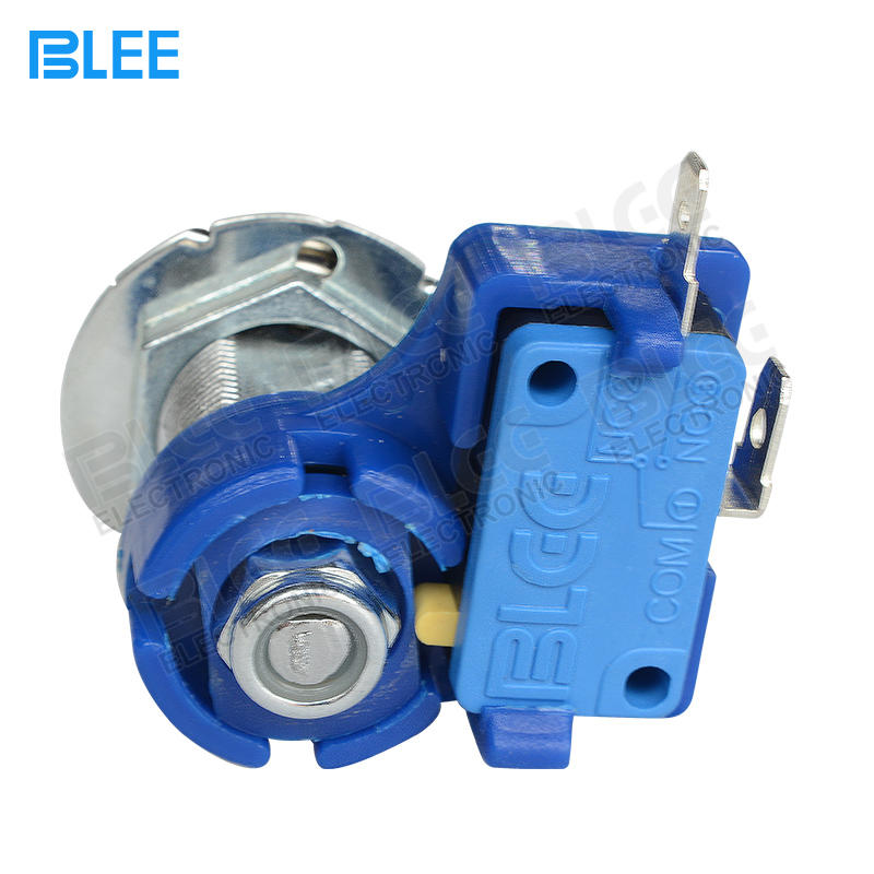 Factory Direct Price stainless steel cam lock