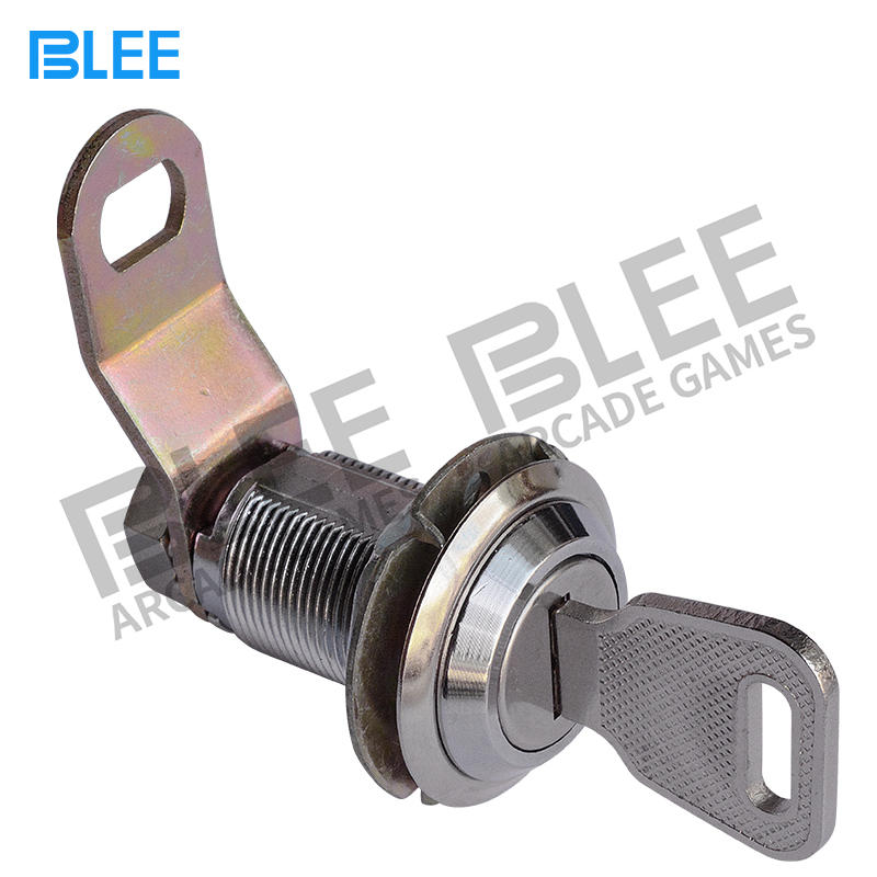 Cabinet Cam Lock With Free Sample