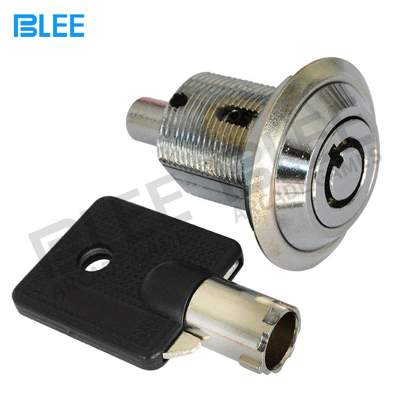 black cam lock With Free Sample