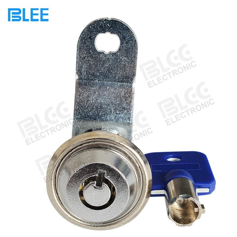 BLEE gradely lock cam bulk production for entertainment-1