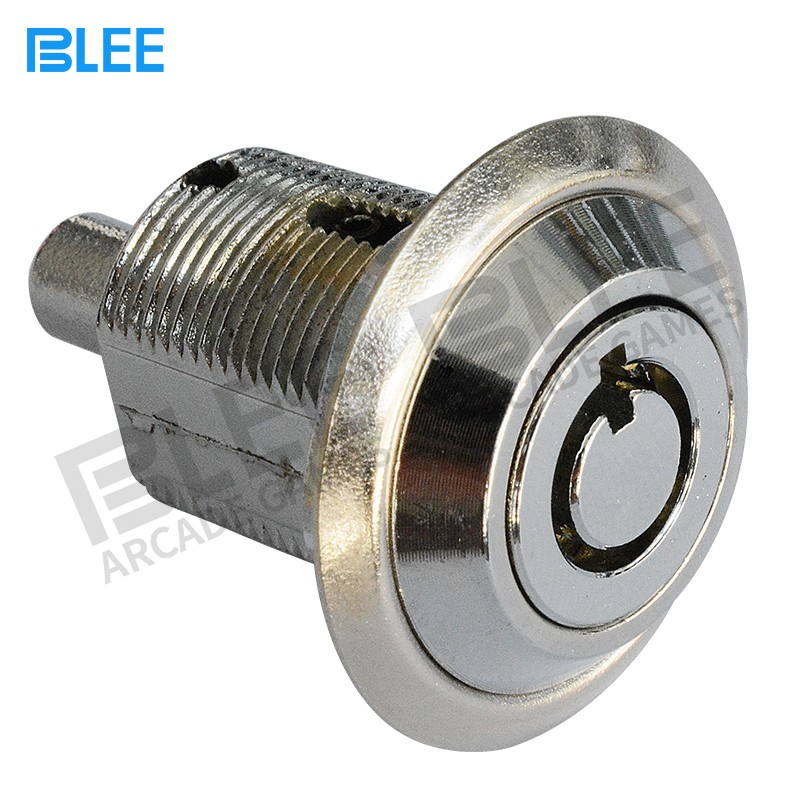 BLEE-Manufacturer Of Lock Cam Black Cam Lock With Free Sample
