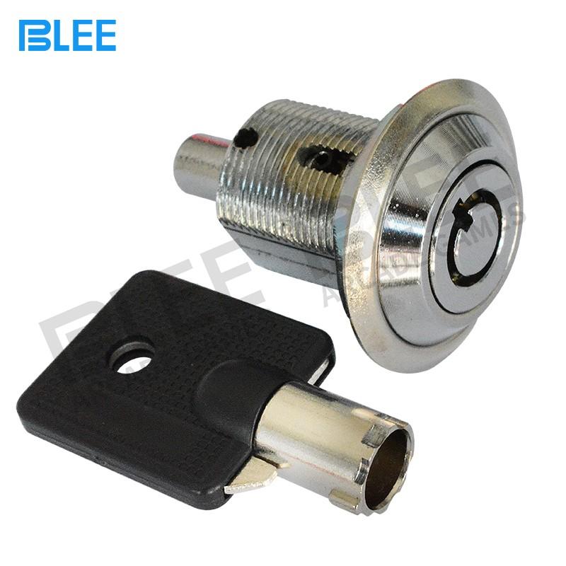 BLEE-Manufacturer Of Cabinet Cam Lock Black Cam Lock-2