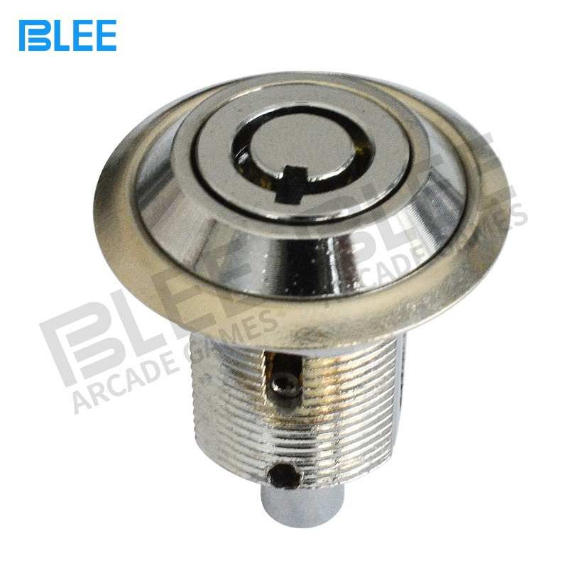 BLEE-Manufacturer Of Cabinet Cam Lock Black Cam Lock-1