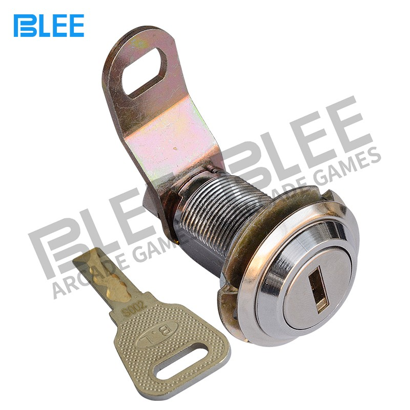 BLEE-Find Cabinet Lock With Key Factory Direct Price Cabinet Cam
