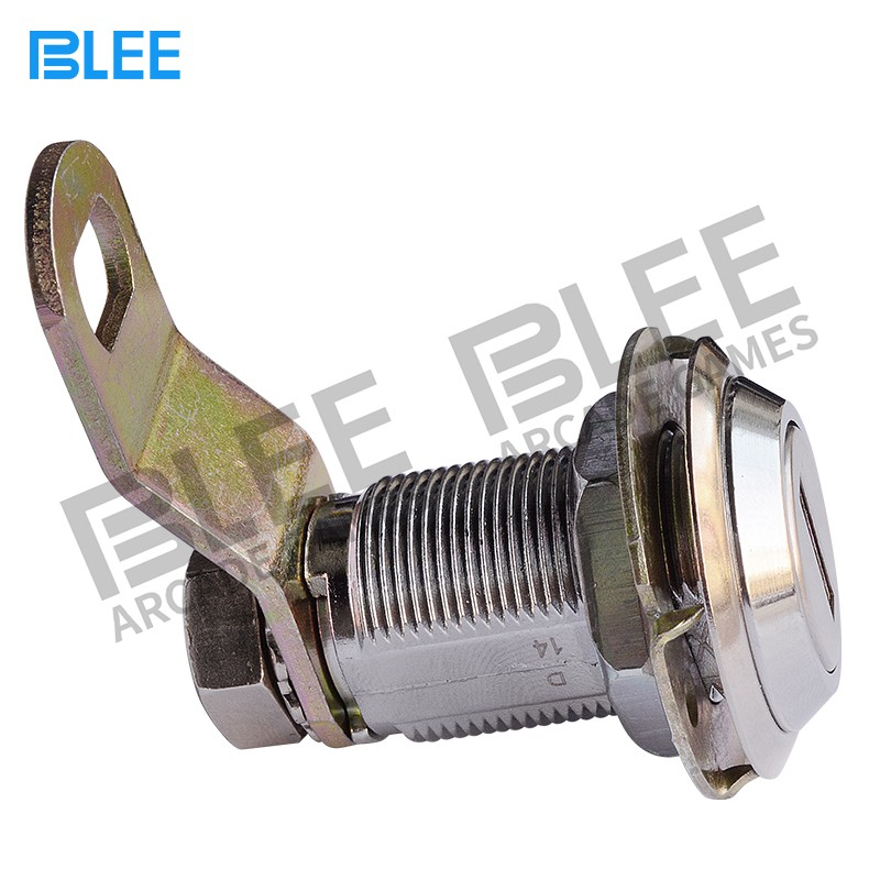 BLEE-Find Cabinet Lock With Key Factory Direct Price Cabinet Cam-2