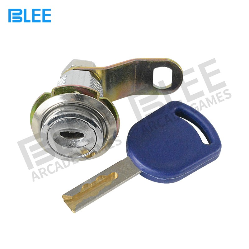 BLEE-Stainless Steel Cam Lock | Cabinet Cam Lock Company
