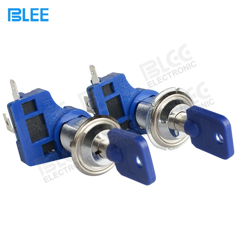 BLEE-Factory Direct Price Stainless Steel Cam Lock | Cam Lock Factory
