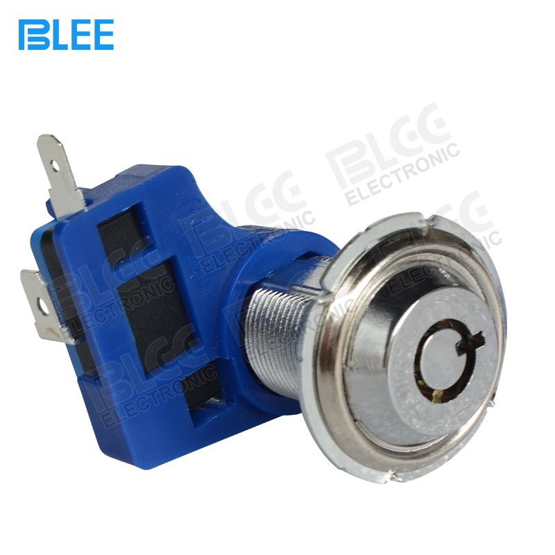 BLEE-Cabinet Cam Lock, Factory Direct Price Tubular Cam Lock-2