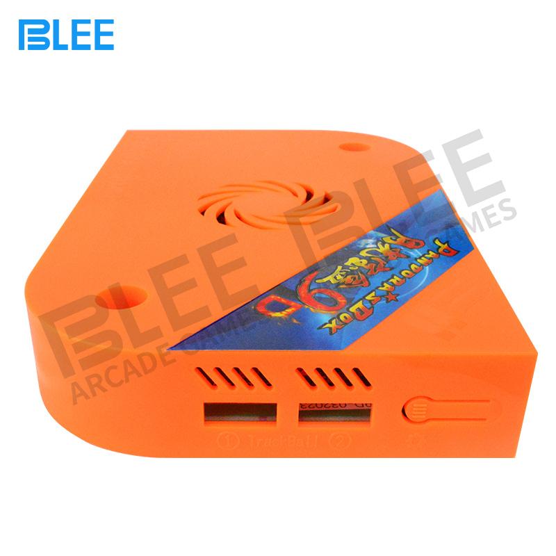 BLEE-Professional Best Jamma Multi Board Jamma Arcade Boards Manufacture
