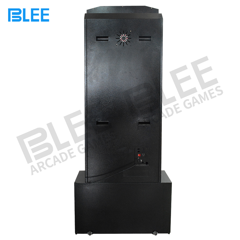 BLEE industry-leading tabletop arcade machine with cheap price for entertainment-5