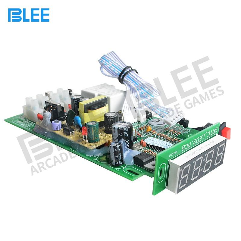 BLEE industry-leading jamma motherboard certifications for aldult