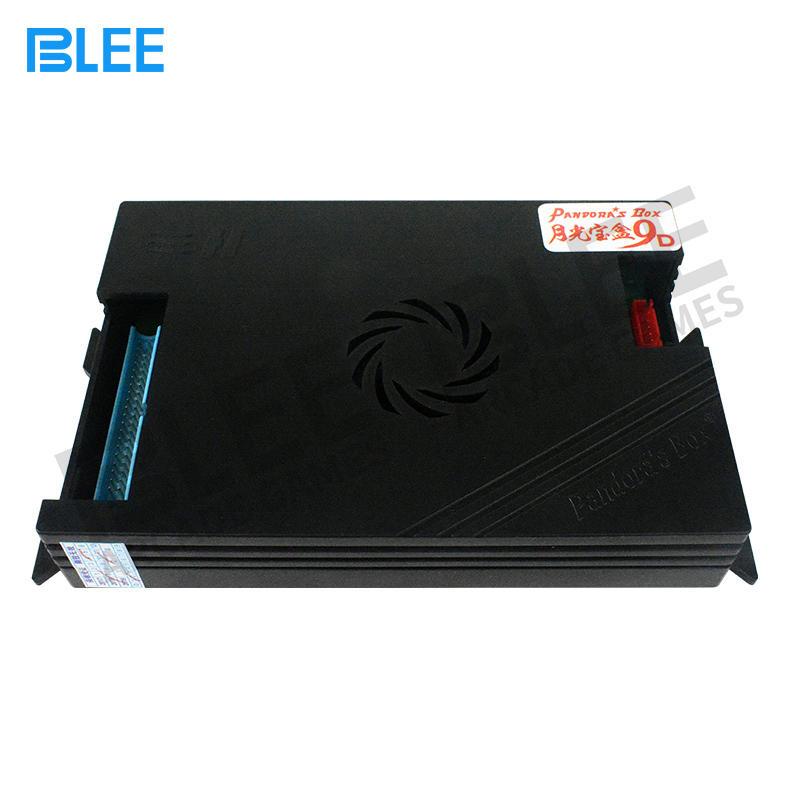 Hot Sale Arcade Machine Pandora Box 9 motherboard