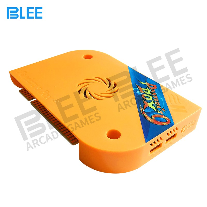 BLEE-Arcade Button Board, Arcade Jamma Boards For Sale Price List | Blee-1