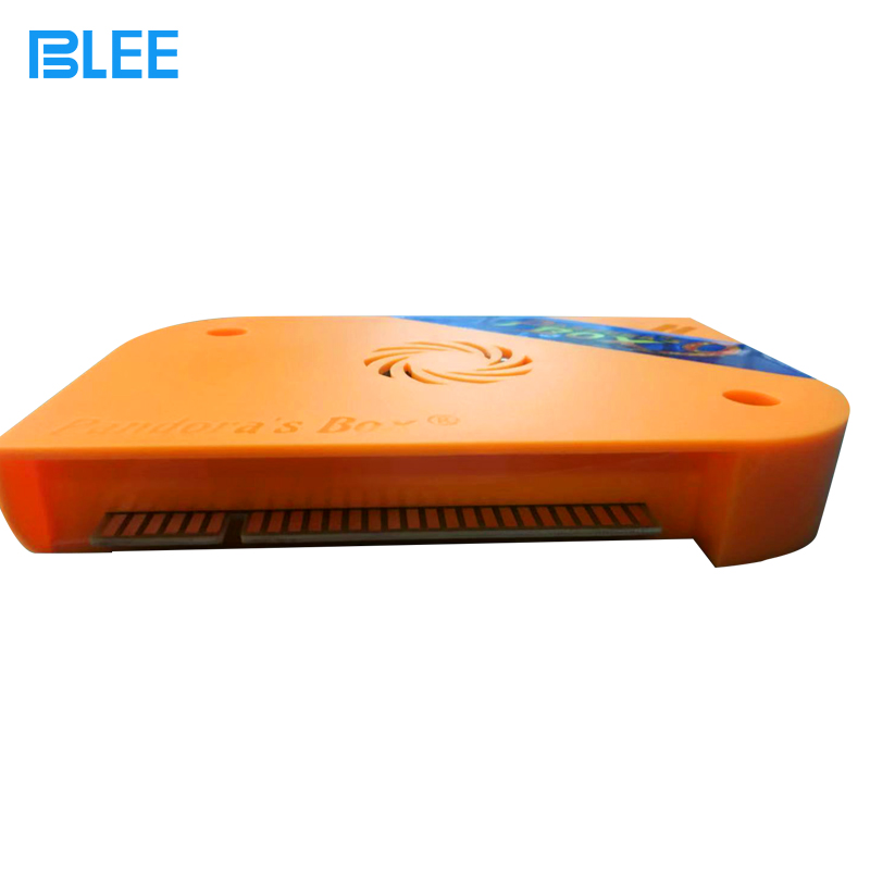 BLEE-Arcade Button Board, Arcade Jamma Boards For Sale Price List | Blee-2