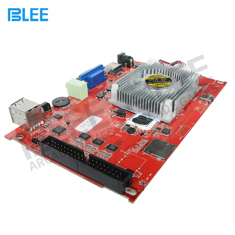 BLEE-Oem Multi Arcade Board Manufacturer, Arcade Machine Game Boards | Blee-1
