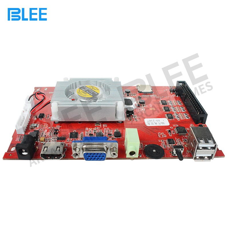 BLEE-Oem Multi Arcade Board Manufacturer, Arcade Machine Game Boards | Blee-3