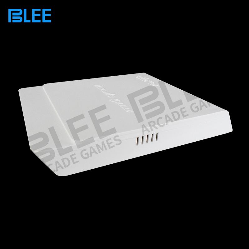BLEE Array image588