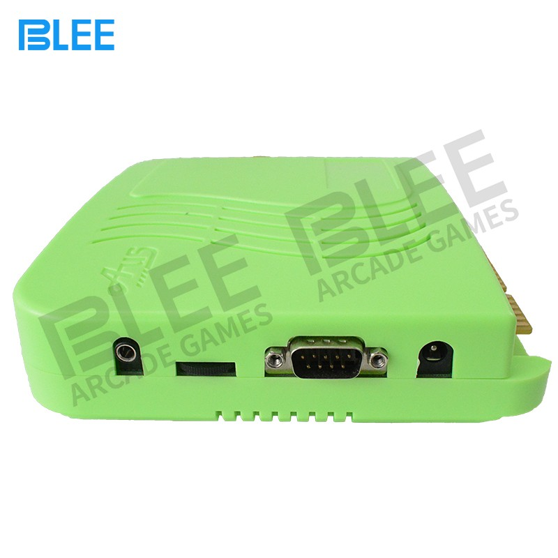 BLEE-Wholesale 60 In One Jamma Board Manufacturer, Buy Jamma Boards | Blee-2