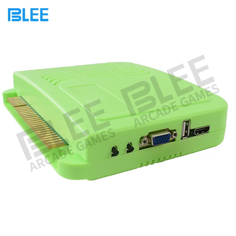 BLEE-Wholesale 60 In One Jamma Board Manufacturer, Buy Jamma Boards | Blee-3