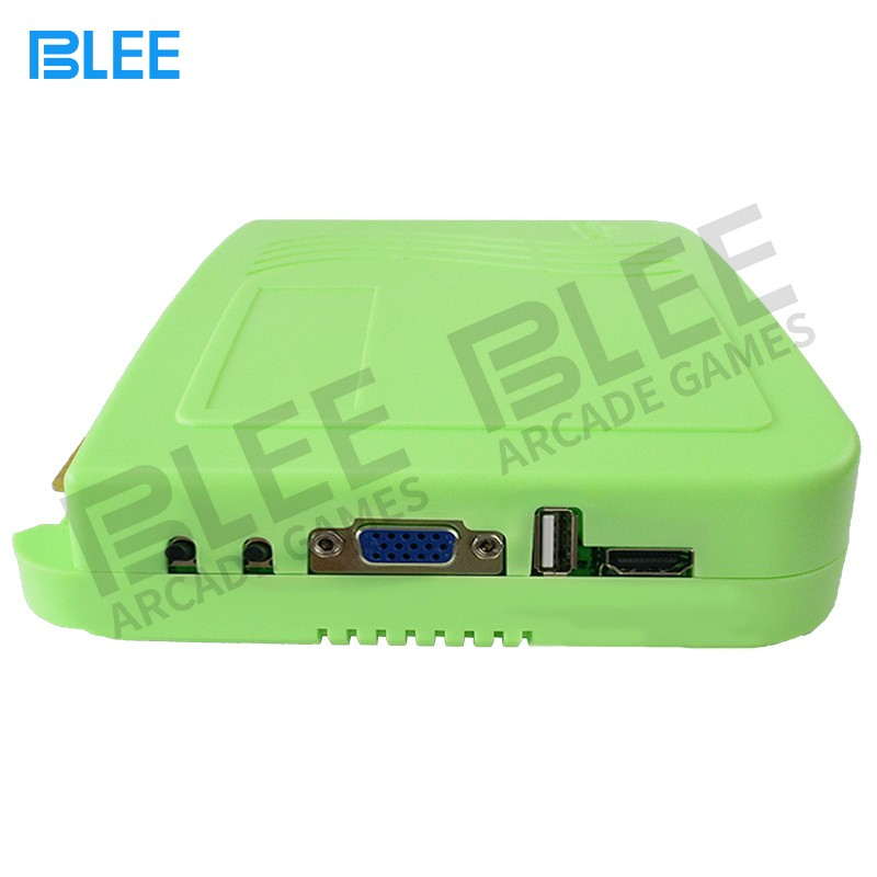 BLEE-Wholesale 60 In One Jamma Board Manufacturer, Buy Jamma Boards | Blee-4