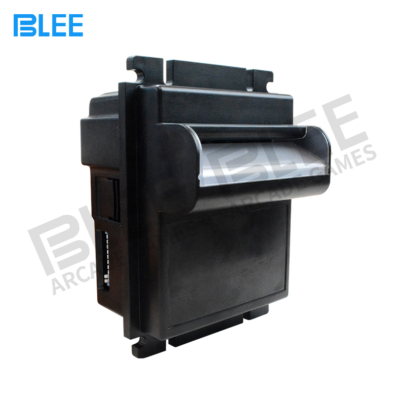 BLEE-Vending Machine Coin Acceptor Customization, Coin Acceptor Machine | Blee-1