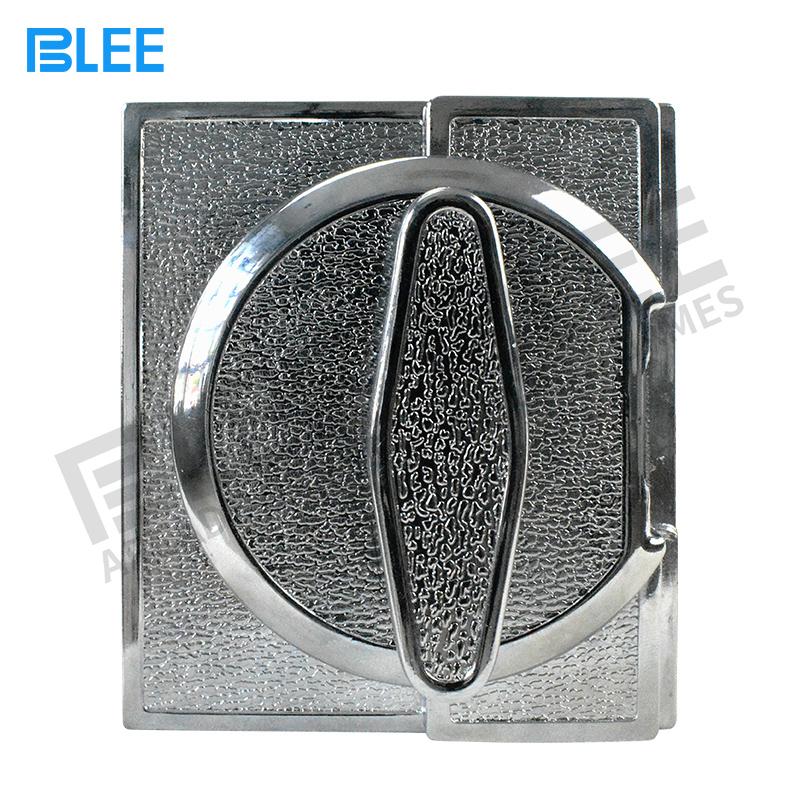 BLEE Array image639