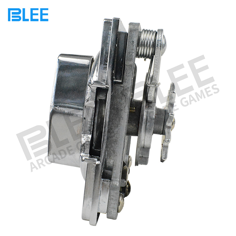 BLEE inexpensive electronic coin acceptor buy now for picnic-BLEE-img
