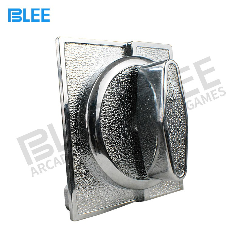 BLEE excellent coin acceptors for shopping-4