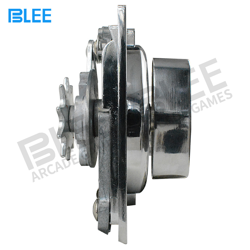 BLEE excellent coin acceptors for shopping-6