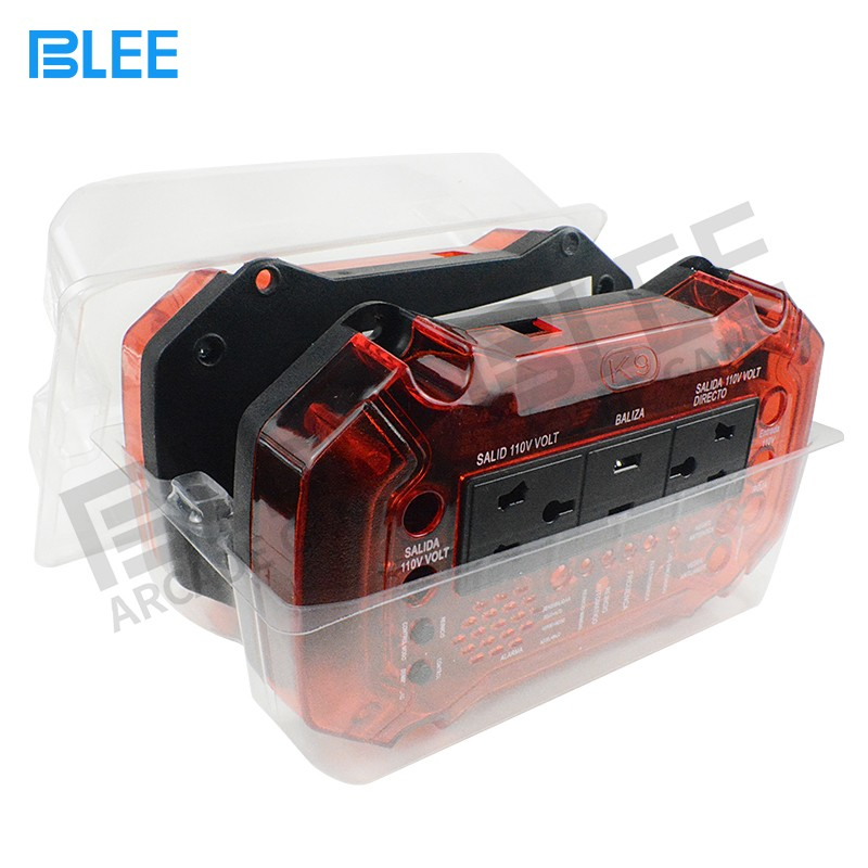 BLEE-China Superior Quality Protector, Protect Device-blee Arcade Parts-1