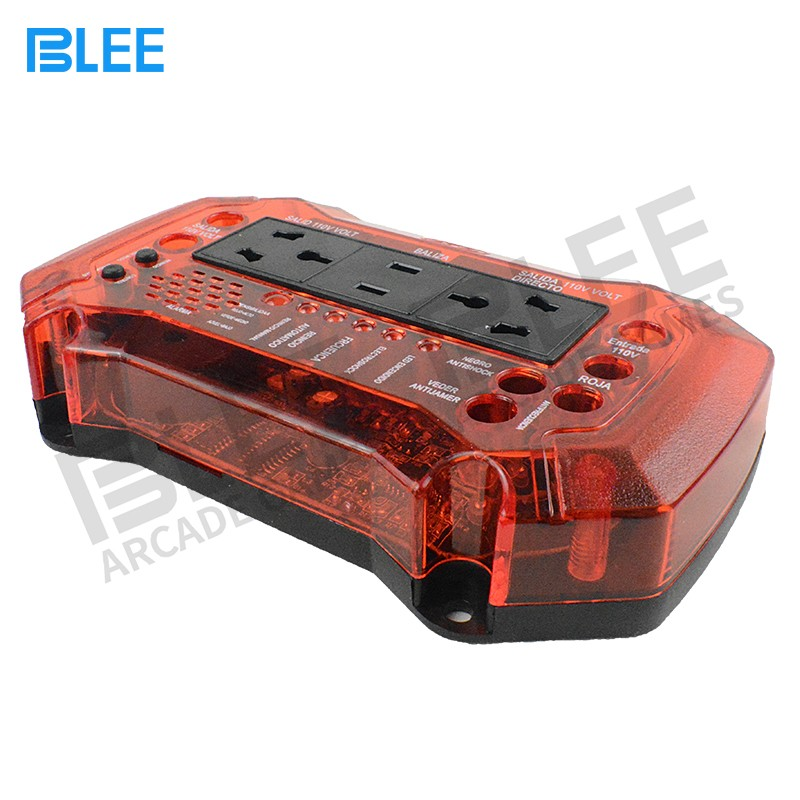 BLEE-China Superior Quality Protector, Protect Device-blee Arcade Parts-2