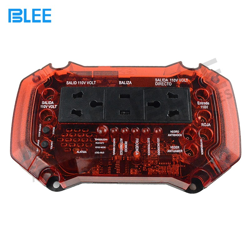 BLEE-China Superior Quality Protector, Protect Device-blee Arcade Parts-3