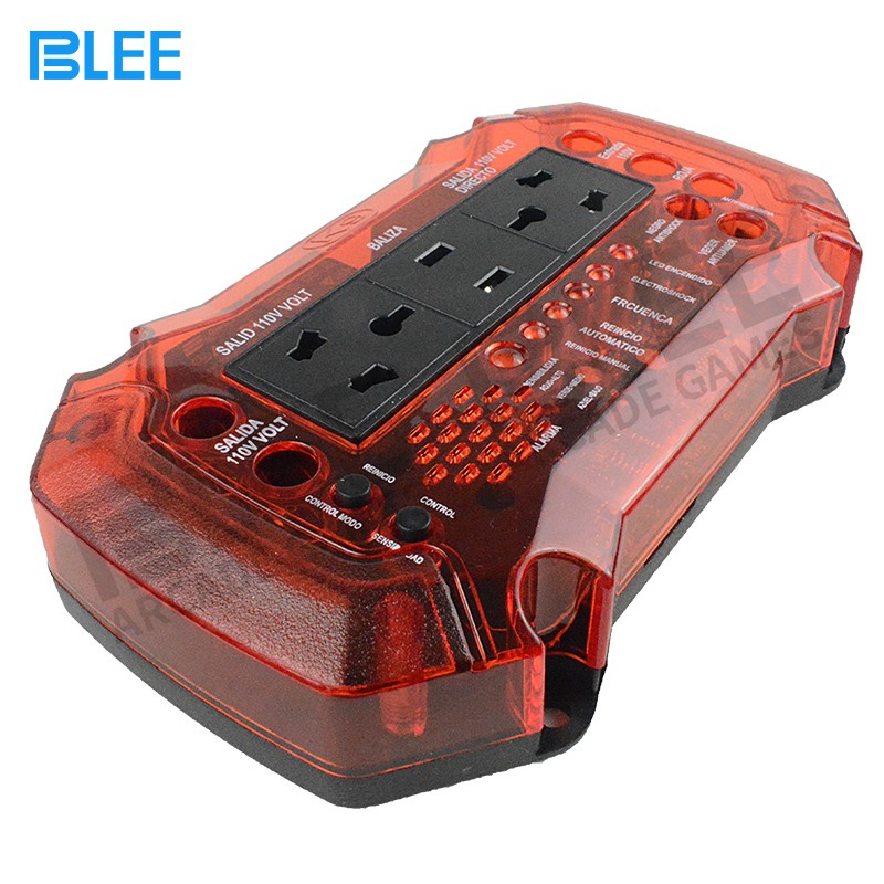 BLEE-China Superior Quality Protector, Protect Device-blee Arcade Parts-5