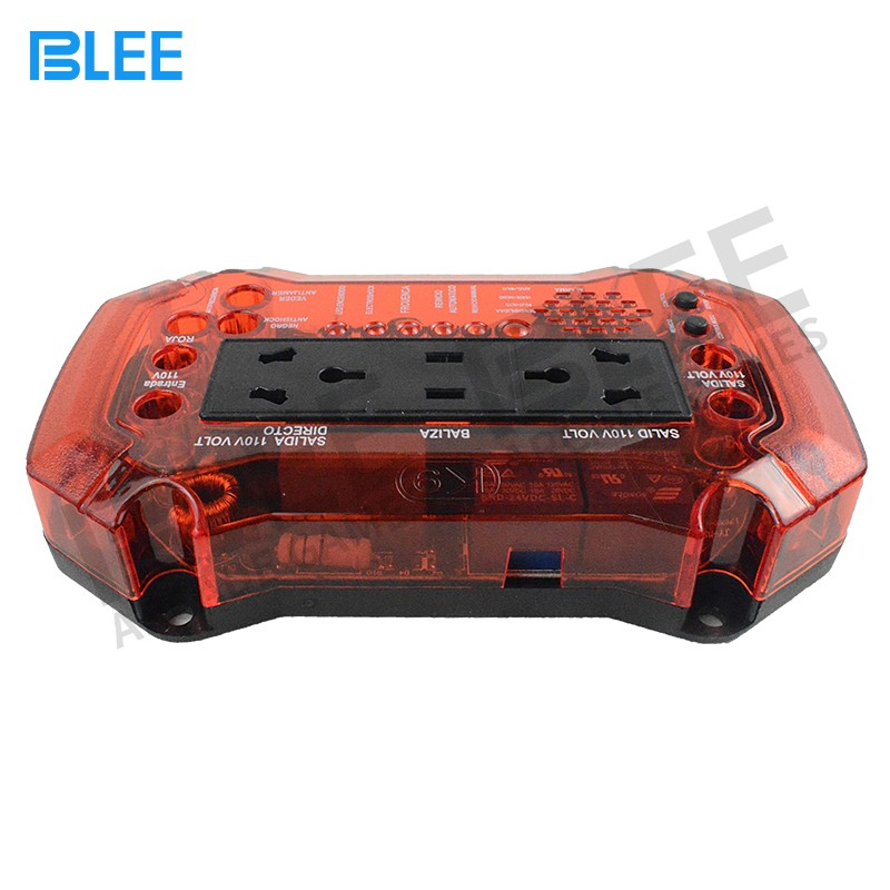 BLEE-China Superior Quality Protector, Protect Device-blee Arcade Parts-4