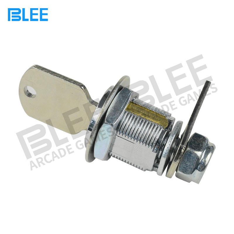 Hot sale good quality hardware electric cam lock