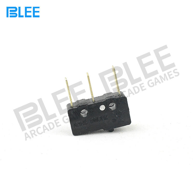 Hot Sale Custom Zippy Microswitch For Arcade Machine